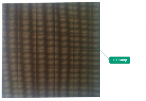 For those who want to learn about the components of LED displays